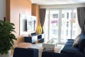 Bán căn hộ chung cư New life tower, căn 3 phòng ngủ, view hướng biển