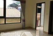 Cho thuê phòng tại đường Lương Khánh Thiện, Hoàng Mai, Hà Nội