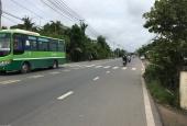 Bán đất long thành giá rẻ gần KCN nền.Phước Bình, giá chỉ 290 triệu