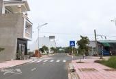 Đất Đại Phước - Mega City giáp Quận 2 TPHCM gía 699 triệu/nền.Tặng 5-10 chỉ vàng