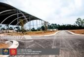 Chính chủ cần bán gấp 2 lô đất 5x20m tại dự án Bảo Lộc Capital, 750tr/lô