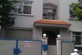 Bán biệt thự đơn lập Mỹ Kim 1, PMH, Q7, 306m2, giá chỉ có 34 tỷ. LH 0942 443 499