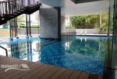 Cho thuê căn hộ Kris Vue Quận 2 (66m2, 2PN,2WC, nhà mới 100%) giá 9.5tr/tháng. LH 0903 82 4249