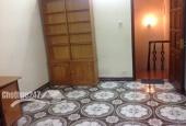 Cho thuê phòng nhà 5 tầng tại ngõ 209 Đội Cấn, Ba Đình, Hà Nội