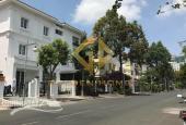 Cho thuê gấp biệt thự Mỹ Kim - Phú Mỹ Hưng giá 56 triệu/tháng.Liên hệ 0909932515 gặp phương.