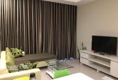 Cho thuê AriBnB căn hộ Gold View quận 4 , nhà decor đẹp , full nội thất, giá thuê:60$