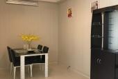 Cho thuê căn hộ cao cấp The Vista An Phú Quận 2 (2PN, nội thất cao cấp) giá 1000usd. LH 0903 82 4249