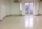Chính chủ cần cho thuê văn phòng tại số 14 Đặng Thùy Trâm, Hoàng Quốc Việt.