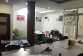 CHÍNH CHỦ CẦN CHO THUÊ văn phòng tại số 2 ngõ 34 Nguyễn Văn Huyên.