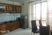 Cần cho thuê căn hộ  Central Garden đường Võ Văn Kiệt, Quận 1