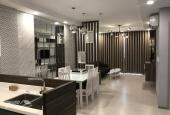 Bán căn hộ GoldView 2 phòng ngủ, Full nội thất, Lầu cao View đẹp, nhà decor , bán giá rẻ
