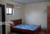Cho thuê phòng tại số nhà 61 ngõ Hòa Bình 7, Minh Khai, Hai Bà Trưng, Hà Nội