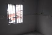 Cho thuê nhà trọ mới,sạch đẹp thoáng mát.gần ủy ban tỉnh.