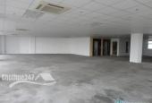 Cần cho thuê nhà sàn thương mại mặt phố Lê Đại Hành, vị trí nhà cực đẹp mặt tiền 50m.