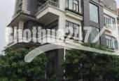Cho thuê nhà Kdc Him Lam, Q7 diện tích 200m2 giá 69 triệu/tháng