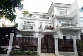 Cần cho thuê gấp biệt thự cao cấp Phú Mỹ Hưng , q7 nhà đẹp, giá rẻ. LH: 0917300798