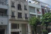 Bán nhà phố MT Hà Huy Tập Phú Mỹ Hưng Q7 đang HĐT cao bán nhanh 22.7 tỷ