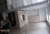 Cho thuê căn hộ La Astoria Quận 2, 2PN, 2WC, nội thất cơ bản, giá 9tr/tháng. LH 0903 82 4249
