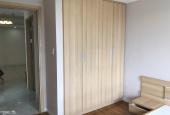 Cho thuê căn hộ cao cấp Homyland 2: 2PN, 2WC, nội thất cơ bản, 8,5tr/tháng.LH0903824249