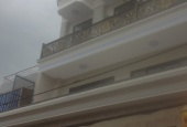 CHO THUÊ VĂN PHÒNG, MẶT BẰNG KINH DOANH, NHÀ Ở SÁT ĐƯỜNG LÊ VĂN VIÊT Quận 9. Tphcm 11