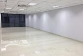 Cho thuê văn phòng làm việc tại phố Trương Công Giái ,Dịch Vọng Cầu Giấy Hà Nội.