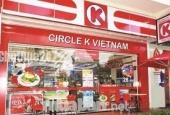 Chính chủ cho thuê mặt bằng kinh doanh phố Thái Hà, DTSD 70m2, 2 mặt tiền, LH 01635569061