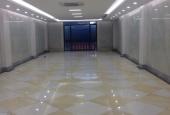Sàn vp, showroom , spa cực đẹp Tại khu vực Xã Đàn, Đống Đa, giá cực hợp lý.