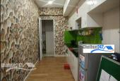 Cho thuê căn hộ Linh Tây Tower, quận Thủ Đức, HCM