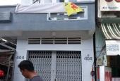 Cho thuê nhà góc 2 MT 404 đường Nguyễn Tri Phương, quận 10, TPHCM