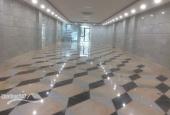 Cho thuê sàn showroom , spa, văn phòng dt 120m2 giá chỉ 28tr/th.