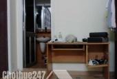 Cho thuê nhà trọ, phòng trọ tại Đường Trần Hưng Đạo - Quận 1 - Hồ Chí Minh