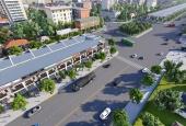Cơ hội cuối cùng sở hữu đất nền thương mại tập trung huyện mới Bắc Tân Uyên giá gốc Chủ đầu tư: Chỉ 330 triệu/nền