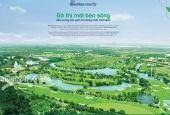 ĐẤT NỀN SÂN GOLF-SỔ ĐỎ VĨNH VIỄN-BIÊN HÒA NEW CITY