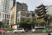 Cho thuê nhà Góc 2MT 114 Nguyễn Văn Trỗi, phường 8, Phú Nhuận, Hồ Chí Minh.