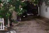 Cho thuê nhà nguyên căn rẻ đẹp ngay cây xăng Đồng An