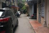 Bán nhà phố Nguyễn Phúc Lai, Đống Đa. DT 45m2x6 Tầng, MT 3,6m. Ô tô đỗ cửa. gí 7,75 tỷ