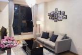 Cho thuê căn hộ La Astoria Quận 2: 2PN, 1WC, đầy đủ nội thất, 10tr/tháng. LH 0903 82 4249