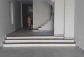 Nhà mặt phố, vỉa hè, thang máy, 115m2 Khu đô thị Văn Phú, Hà Đông
