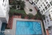 Bán căn hộ Him Lam Riverside Q7, diện tích 78m2, giá 2.8 tỷ. LH 0909958178