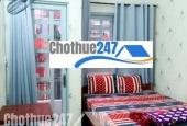 Cho thuê phòng trên đường Nguyễn Đình Chiểu, phường 4, quận 3, HCM