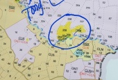 528 Huỳnh Tấn Phát Quận 7