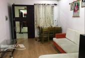 Cho thuê căn hộ chung cư An Khang KDC Nam Long quận 7
