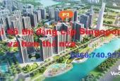 Cho thuê phòng trọ vị trí trung tâm ngay ngã tư Khuất Duy Tiến - Nguyễn Trãi. Giá 1.2 triệu, LH 0978843071