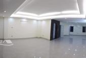 Chính chủ cần cho thuê văn phòng tại phố mua sắm Cầu Giấy, dt 40m2 giá 10tr/th.