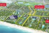Condotel 5* Phú Quốc View Biển Cam Kết 100% Lợi nhuận