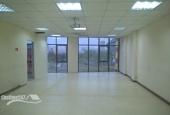 BDS pmaxland cần cho thuê các sàn văn phòng dt từ 50-200m2 tại Miếu Đầm.
