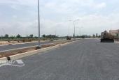 Đât Nền Sân Golf -Biên Hòa - Đồng Nai - Sổ Đỏ