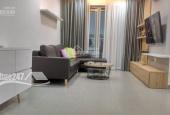 Cho thuê căn hộ Scenic giá rẻ, diện tích: 100m2, giá cực rẻ 25 triệu/tháng. Liên hệ: 0919 552 578.