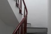 Bán nhà 4 tầng,  ngõ 36 đường Lê Trọng Tấn, La Khê, Hà Đông, HN