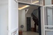 Bán nhà  5 tầng, sđcc, chỉ dọn về ở,  ngõ 44, phố An Hòa, Mỗ Lao, Hà Đông